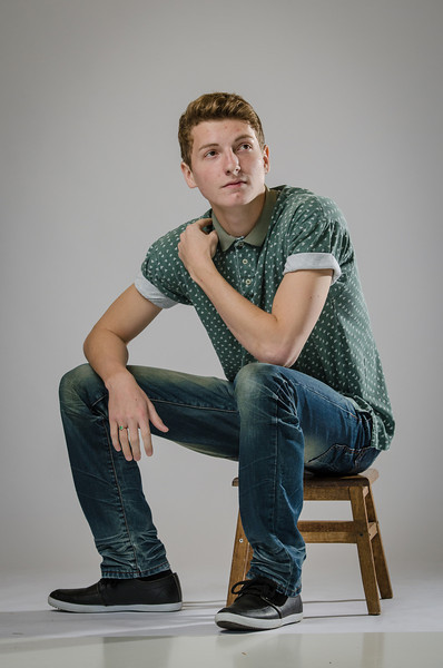 Senior Class Ambassador for EyeMotion Photography CHB_2766