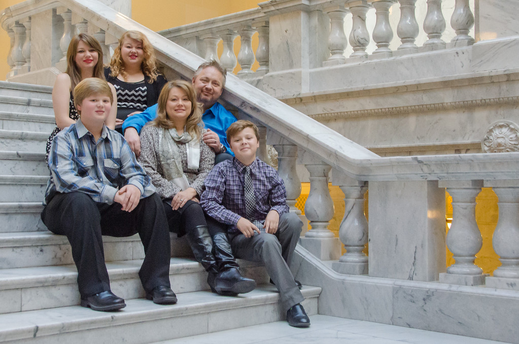 Hansen Family Portraits by EyeMotion Photography CHB_3148