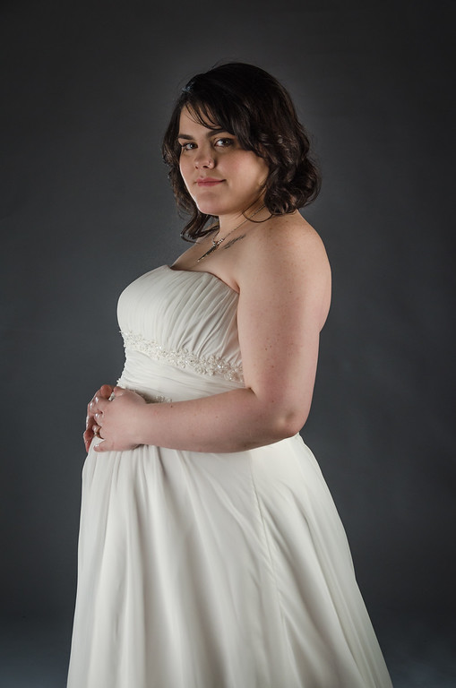 Bridal Portraits of McKell-EyeMotion Photography 1