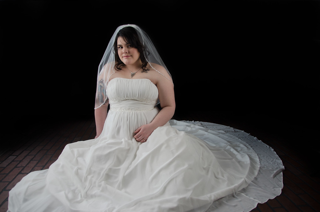 Bridal Portraits of McKell-EyeMotion Photography 2